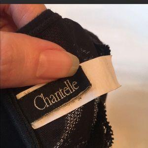 Chantelle Intimates & Sleepwear - Chantelle front close bra